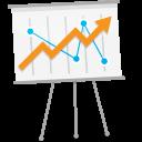 оптимизация за Търсачки SEO услуги и консултации