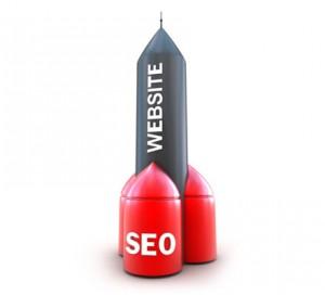 Видове Оптимизация за Търсачки