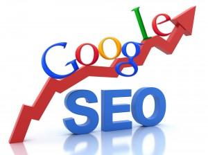какво е оптимизация за търсачки