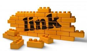 значение на линковете за търсачките