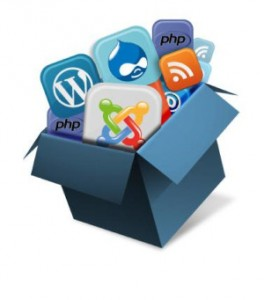 разнообразен тип сайтове от които идват линковте