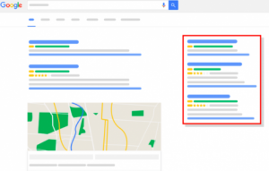 Как да разберем коректната позиция на сайт в резултатите на Google